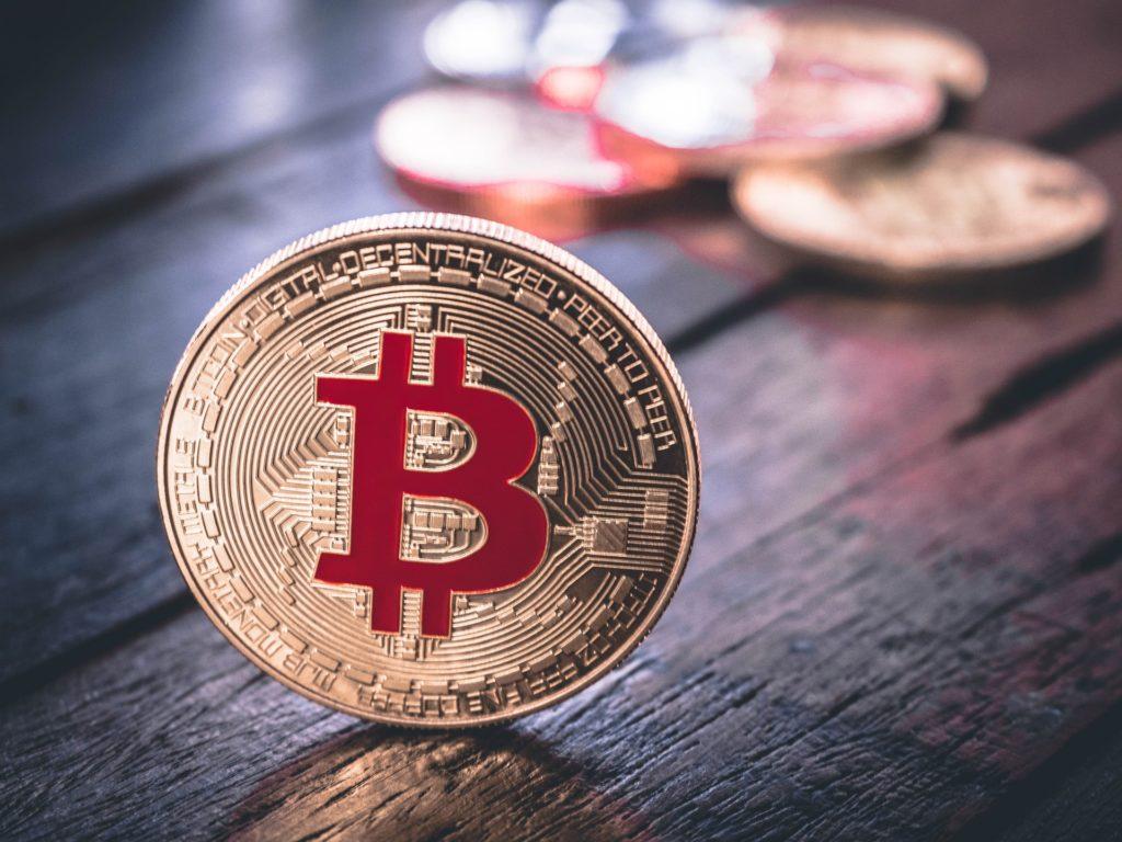 Que es halving como afecta bitcoin