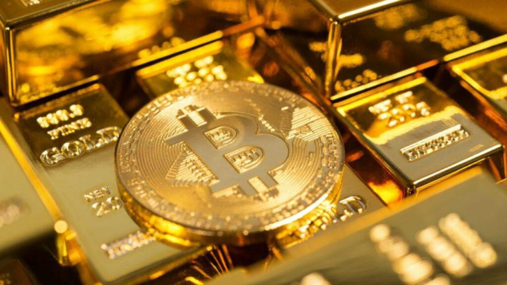 ¿Criptomonedas son la inversión de mayor rendimiento?