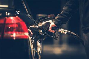 Cuota adicional al IEPS de gasolina