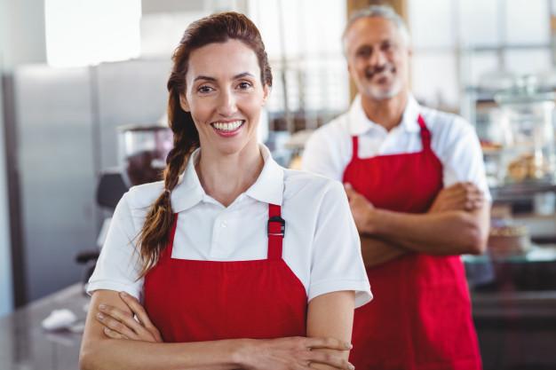 Recuperación del empleo formal