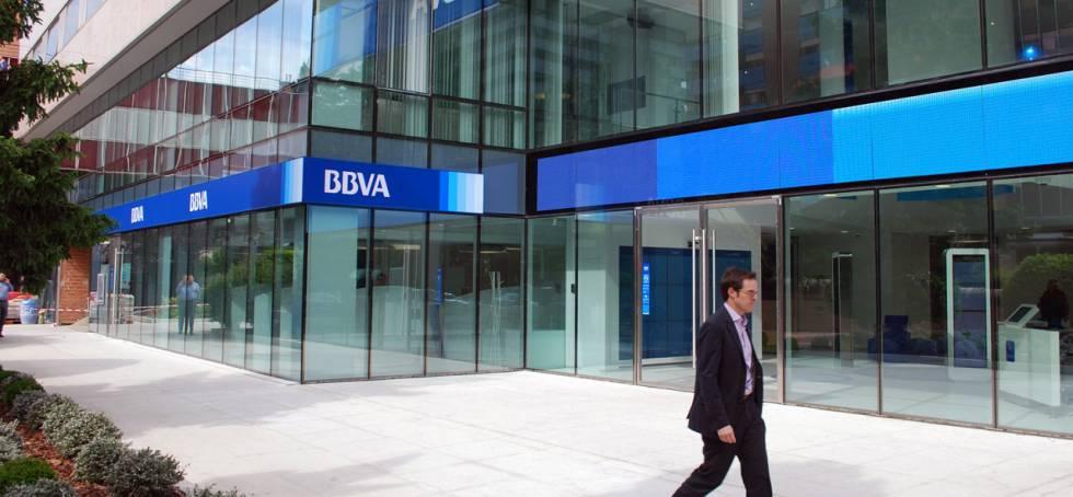 Reducciones en tasas de Banxico afectan a los bancos: ABM