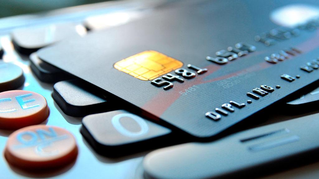 Reestructura de créditos bancarios no se centra en el problema de raíz: Citi Research