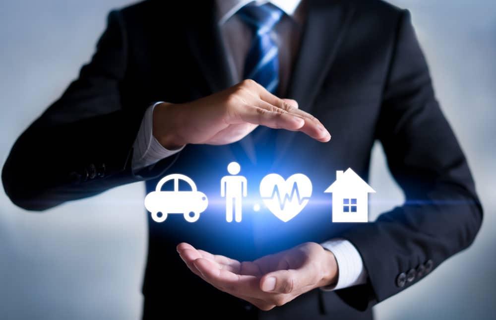 Sector asegurador requiere estrategias de innovación