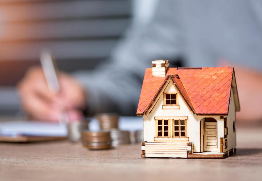 Sector hipotecario se recuperaría en septiembre