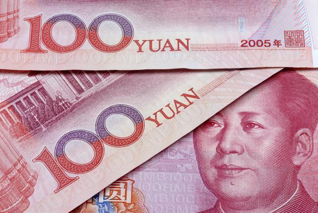 China alcanza máximo de 16 meses