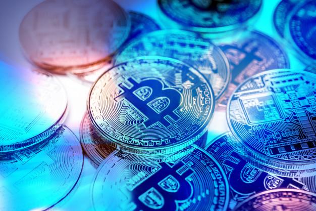 El Banco de Inglaterra no acepta el bitcoin como medio de pago