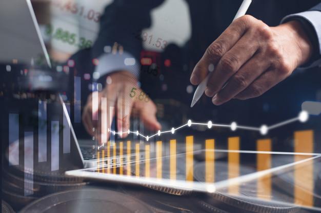 Deuda bruta se elevó en junio a un 60.2% del PIB