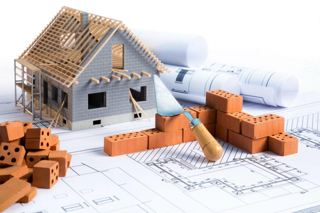 Crédito a la vivienda aún registra crecimiento: BBVA