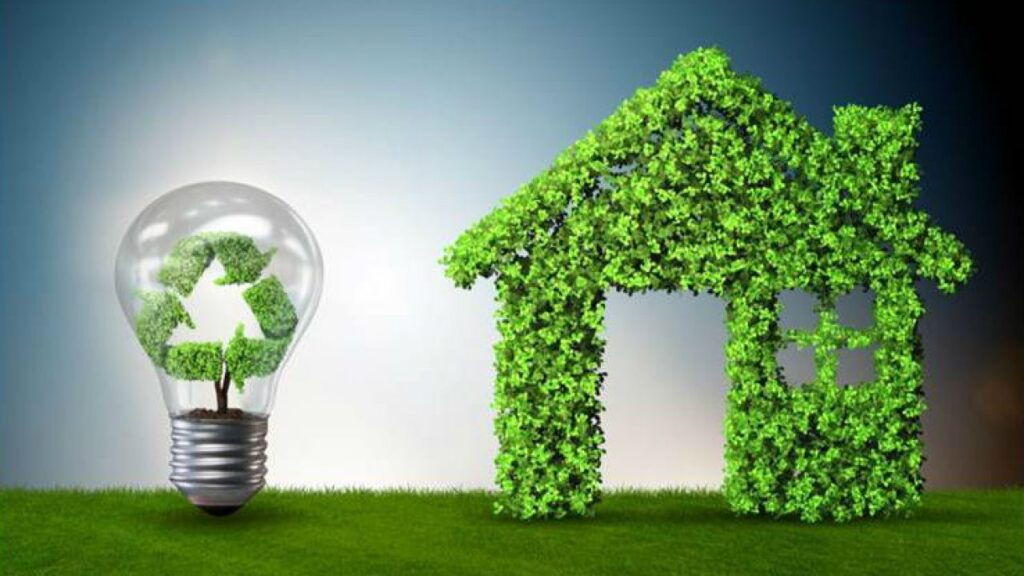 ¿Qué es la Hipoteca Verde del Infonavit?