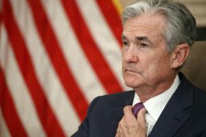 Importante evaluar impacto de moneda digital: Powell