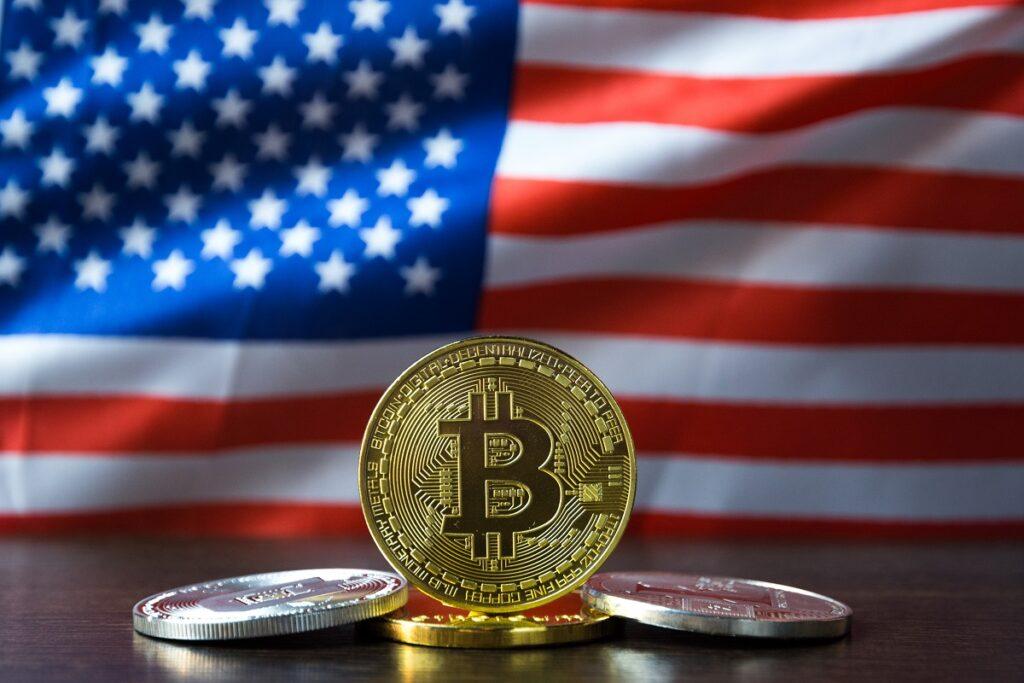 La victoria de Biden puede beneficiar al precio de Bitcoin: Bloomberg