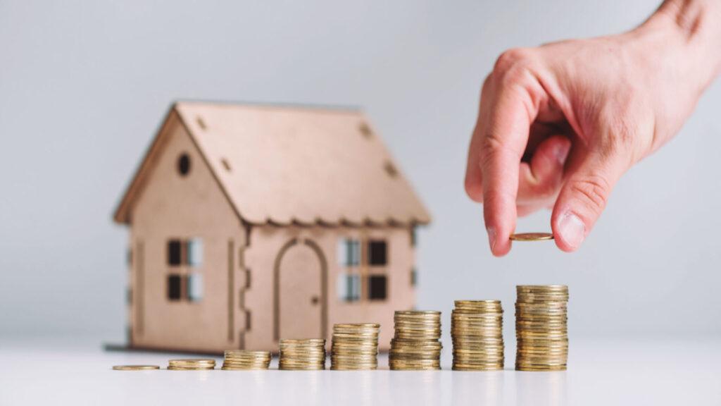 Reformas a leyes de vivienda aumentan la oferta y el riesgo: BBVA