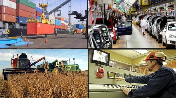 Ritmo de la actividad económica se ralentizará: BBVA