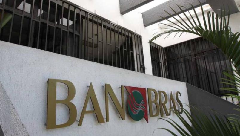Banobras planea la emisión de dos bonos sostenibles