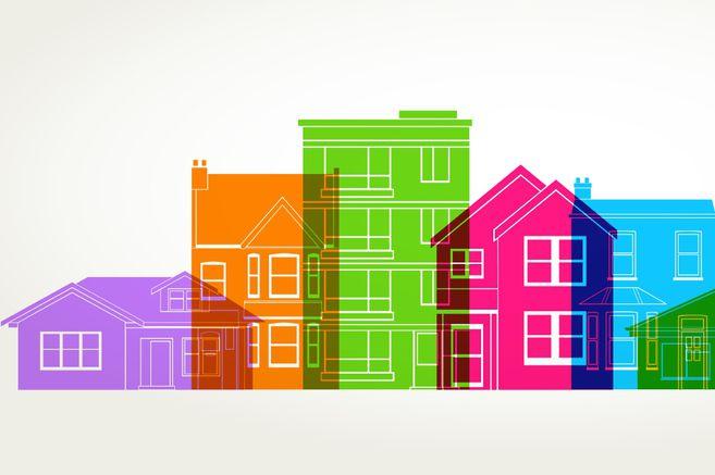 El precio de la vivienda y los intereses hipotecarios bajarán más por la pandemia