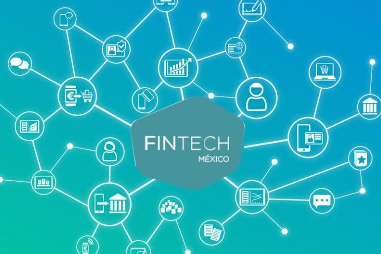 FinTech puede incrementar la operación de bonos de forma electrónica