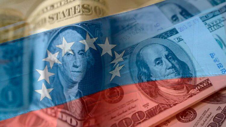 ¿La dolarización en Venezuela está cerca?