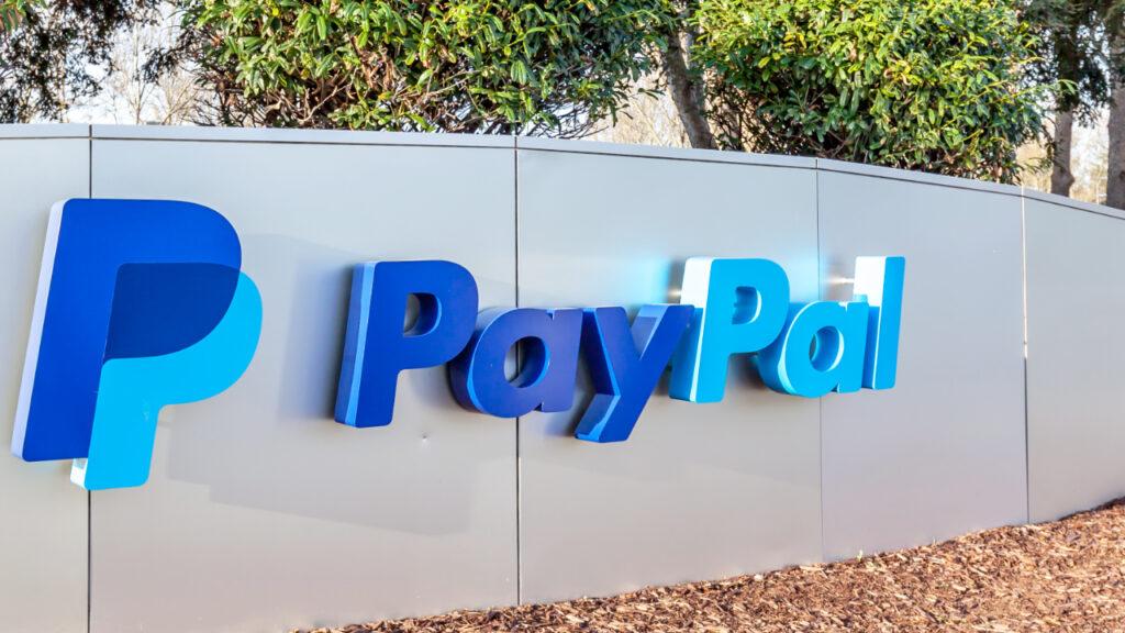 PayPal impulsará uso de criptomonedas