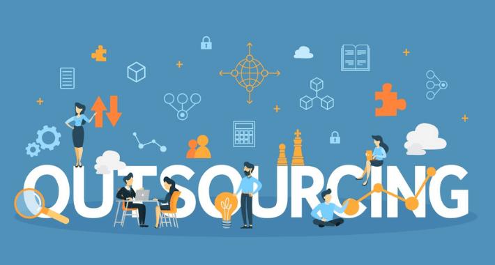 Reforma al outsourcing afectará a startups