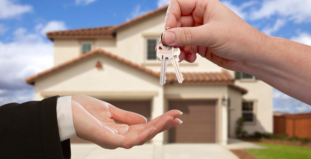 Bancos registraron alza de 16% en colocaciones de crédito hipotecario