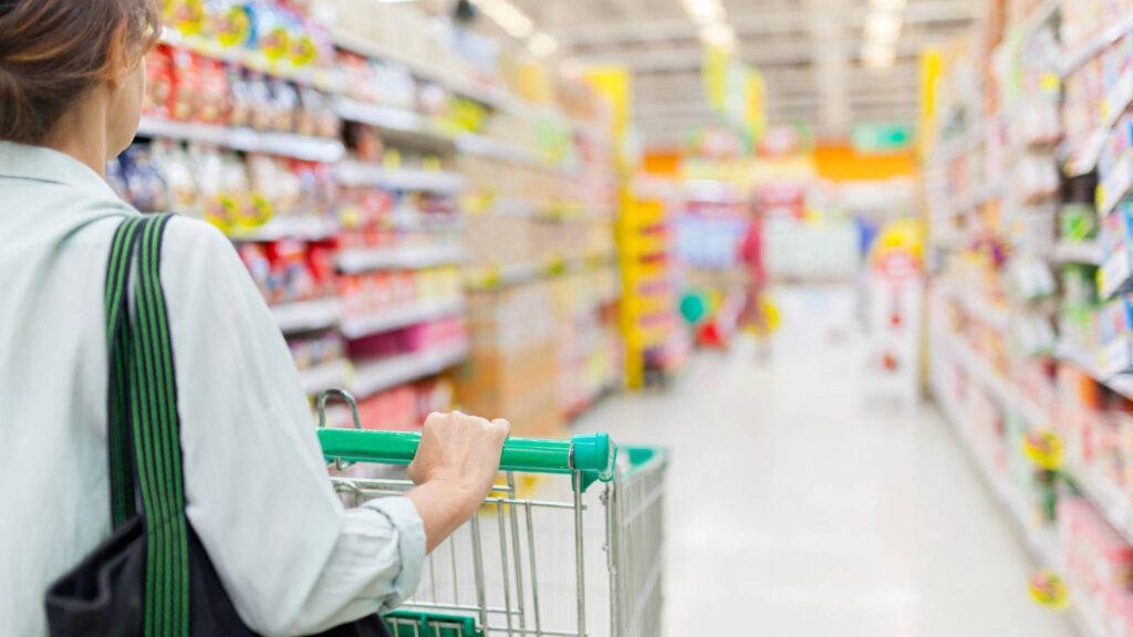 Cae confianza del consumidor en México: Banxico