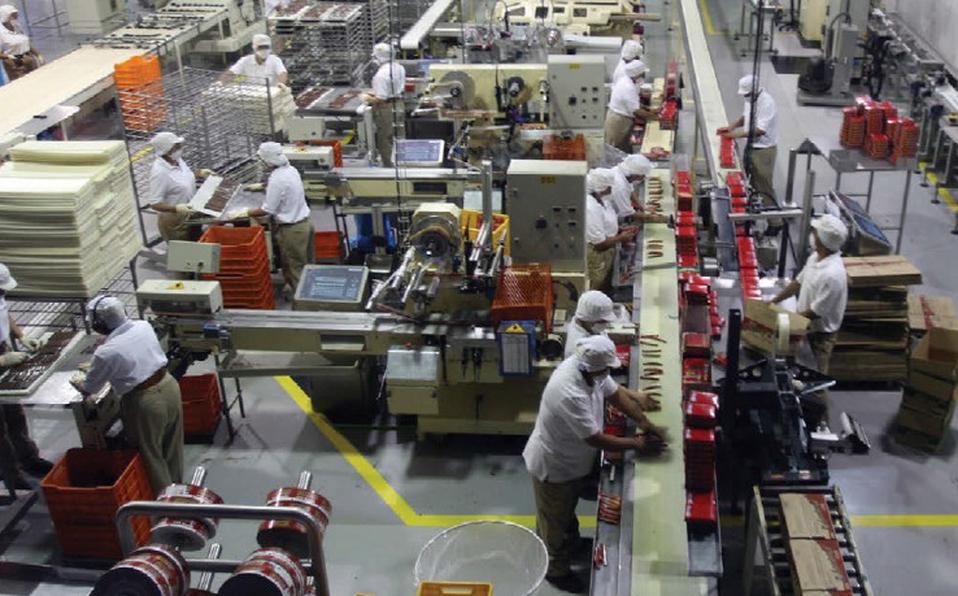 El Bajío registró el mayor dinamismo económico en el país la última década