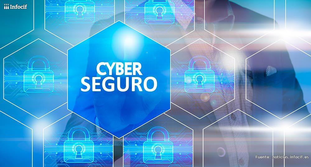 Pronostican crecimiento de los ciberseguros en 2021
