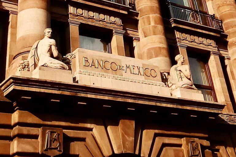 Reforma de AMLO a Ley de Banxico aumenta riesgo de lavado de dinero y beneficia a Banco Azteca
