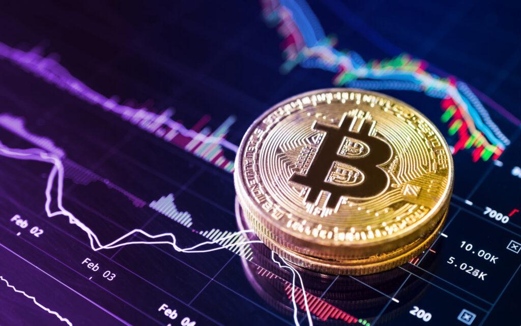 Se avecina caída de precios de Bitcoin, dicen analistas
