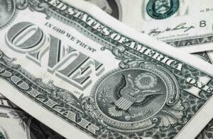 Wall Street opera con pérdidas