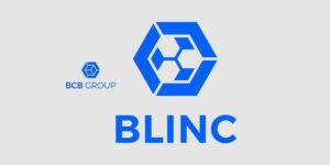 Huobi aprovecha la red BLINC para una liquidación instantánea