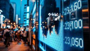 Inversión fija en México aumentó 2.8% en octubre de 2020: Inegi