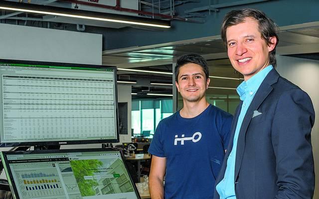La Haus consolida liderazgo en México y Colombia; anuncia $ 35 millones en fondos de la Serie B