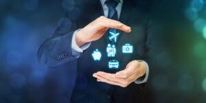 5 elementos esenciales de la automatización de ventas de seguros