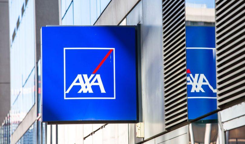 AXA XL nombra a Michael Yeats para liderar sus operaciones de reaseguro en Latinoamérica