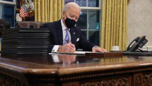 Biden extiende fechas de vencimiento de hipotecas