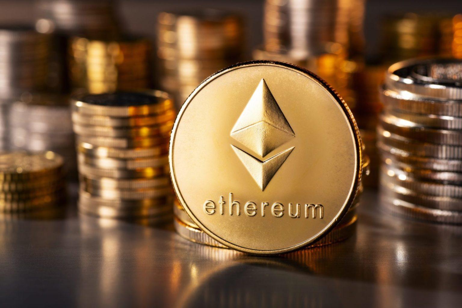 Coinbase permitirá a los usuarios ganar intereses en Ethereum    Mercados.pres