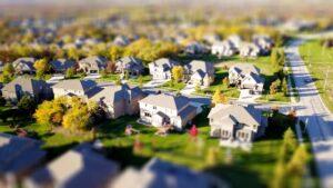 Luis Domingo Madariaga Lomelín considera que las tendencias inmobiliarias están marcadas por la tecnología.