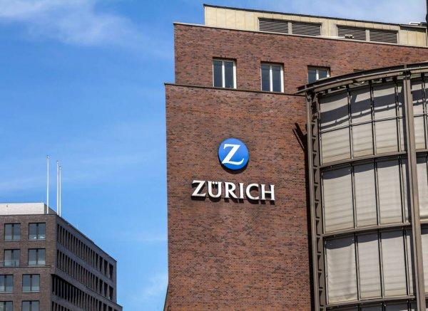 Zurich simplificará la estructuración de los programas de seguros internacionales