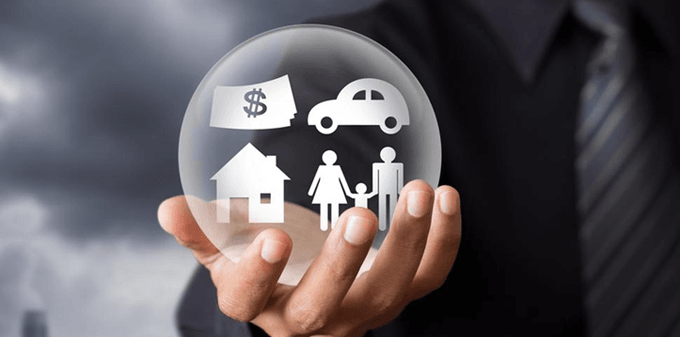 Aumentarán asociaciones de seguros para crecer con demandas de consumidores