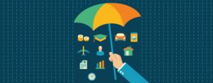 Pandemia intensifica el enfoque en la innovación en la industria de seguros