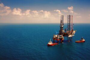 Petróleo se estabiliza, la pandemia en Europa acaba con expectativas de demanda