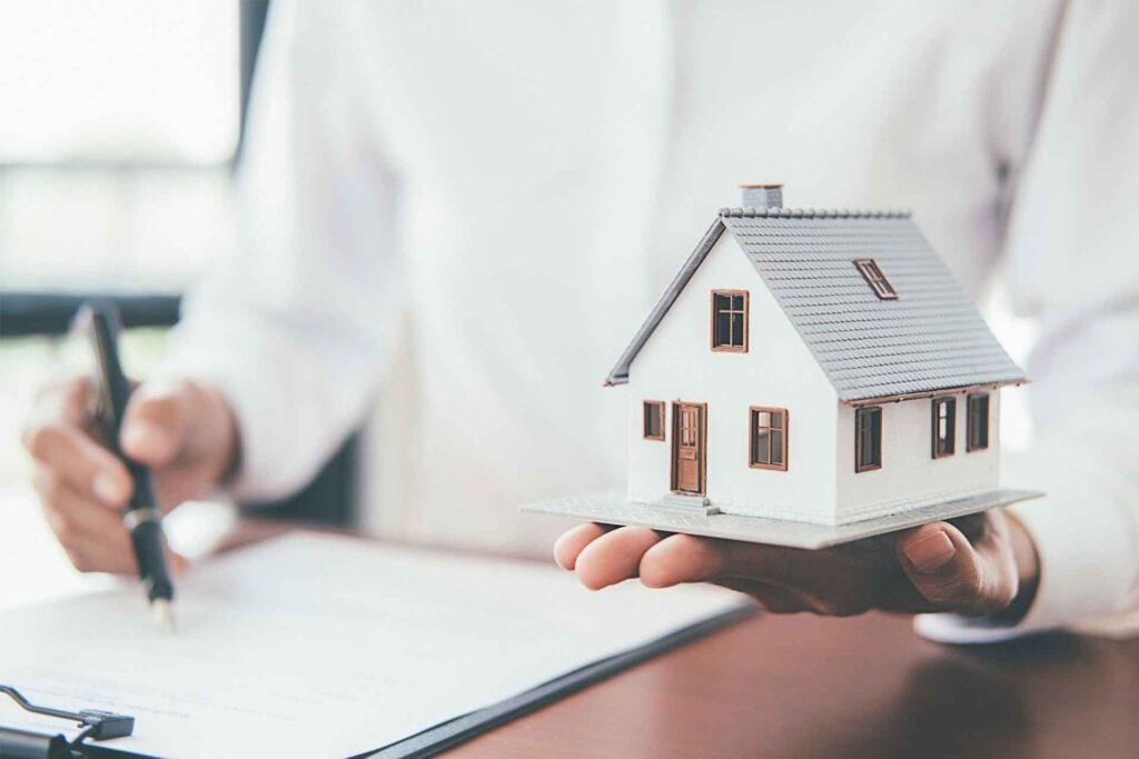 Terminó el deterioro en la cartera vencida de las hipotecas: BBVA