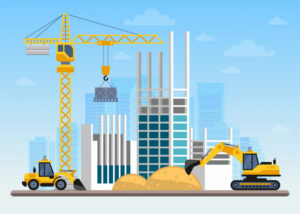 De acuerdo con Rodrigo Besoy Sánchez, las bienes raíces de uso industrial aumentarán durante el 2021.