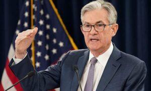 Tras la declaraciones de Jerome Powell, el análisis de Banco Multiva apunta a una reducción en la tasa de interés.