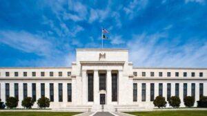 Banxico seguiría medidas similares a las de la FED, de acuerdo con Banco Multiva.