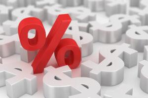 Aumento de las tasas de interés en EU afectaría a mercados emergentes