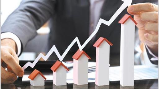 Rodrigo Besoy Sánchez: fideicomisos de inversión inmobiliaria