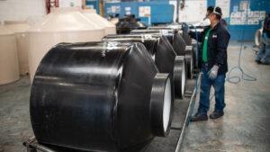 Rotoplas abre nueva fábrica en Nicaragua