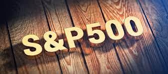 S&P 500 alcanza nuevo récord en impulso tecnológico